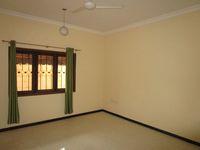 13M3U00357: Bedroom 1