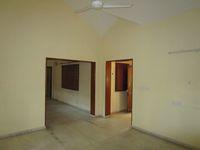 13M3U00357: Hall 1