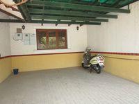 13M3U00357: parking 1