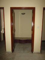 13M3U00357: Pooja Room 1
