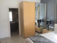13M5U00613: Bedroom 1