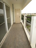 14A4U00262: Balcony 1