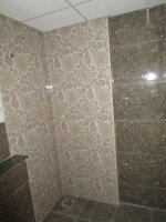 14A4U00262: Bathroom 1