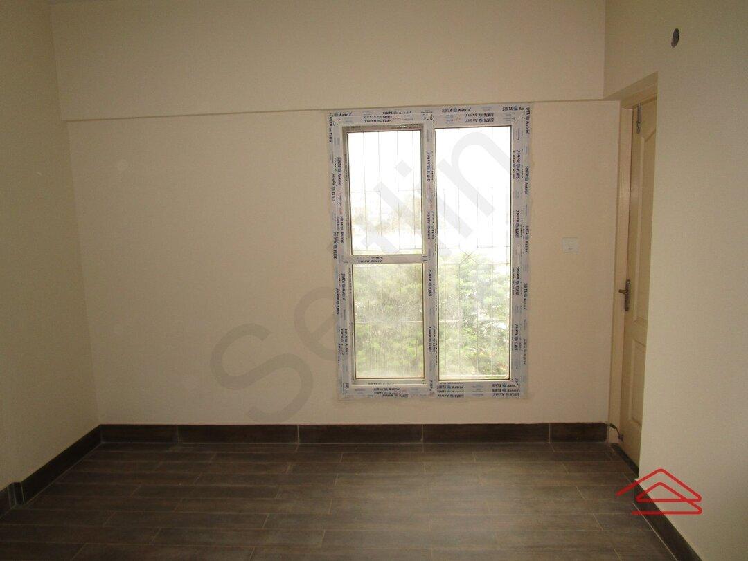14A4U00262: Bedroom 1