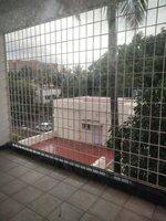 15S9U00226: Balcony 3