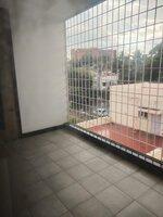 15S9U00226: Balcony 2