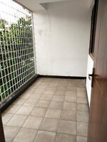 15S9U00226: Balcony 4