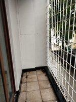 15S9U00226: Balcony 1