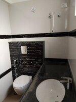 15S9U00226: Bathroom 1