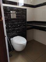 15S9U00226: Bathroom 4