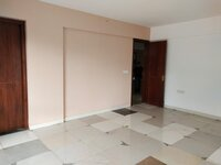 15S9U00226: Bedroom 3