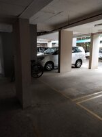 15S9U00226: parkings 1