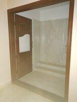 15S9U00226: Pooja Room 1