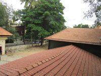 13M5U00521: Balcony 2