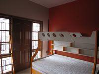 13M5U00521: Bedroom 2