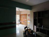 13M5U00521: Hall 1