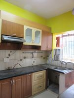 13M5U00521: Kitchen 1