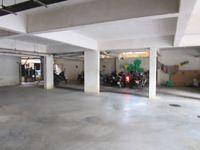 13M5U00521: parking 1