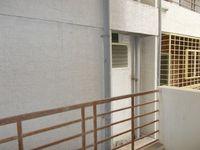 13F2U00057: Balcony 1