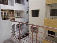 13F2U00057: Balcony 2