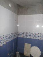 13F2U00057: Bathroom 2