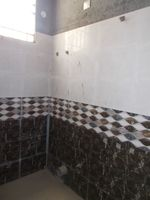 13F2U00057: Bathroom 1