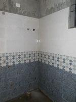 13F2U00057: Bathroom 3