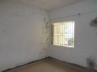 13F2U00057: Bedroom 3