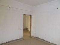 13F2U00057: Bedroom 1