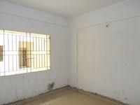 13F2U00057: Bedroom 2
