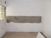 13F2U00057: Kitchen 1