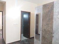 13S9U00331: Bedroom 3