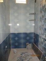 Sub Unit 15OAU00084: bathrooms 1