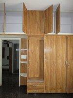 Sub Unit 15OAU00084: bedrooms 1