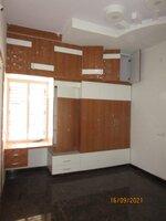 Sub Unit 15OAU00084: bedrooms 2