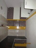Sub Unit 15OAU00084: kitchens 1