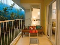 14A4U00278: Balcony 1