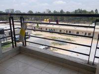 13J6U00158: Balcony 2