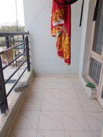 13J6U00158: Balcony 1