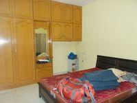 13J6U00158: Bedroom 2