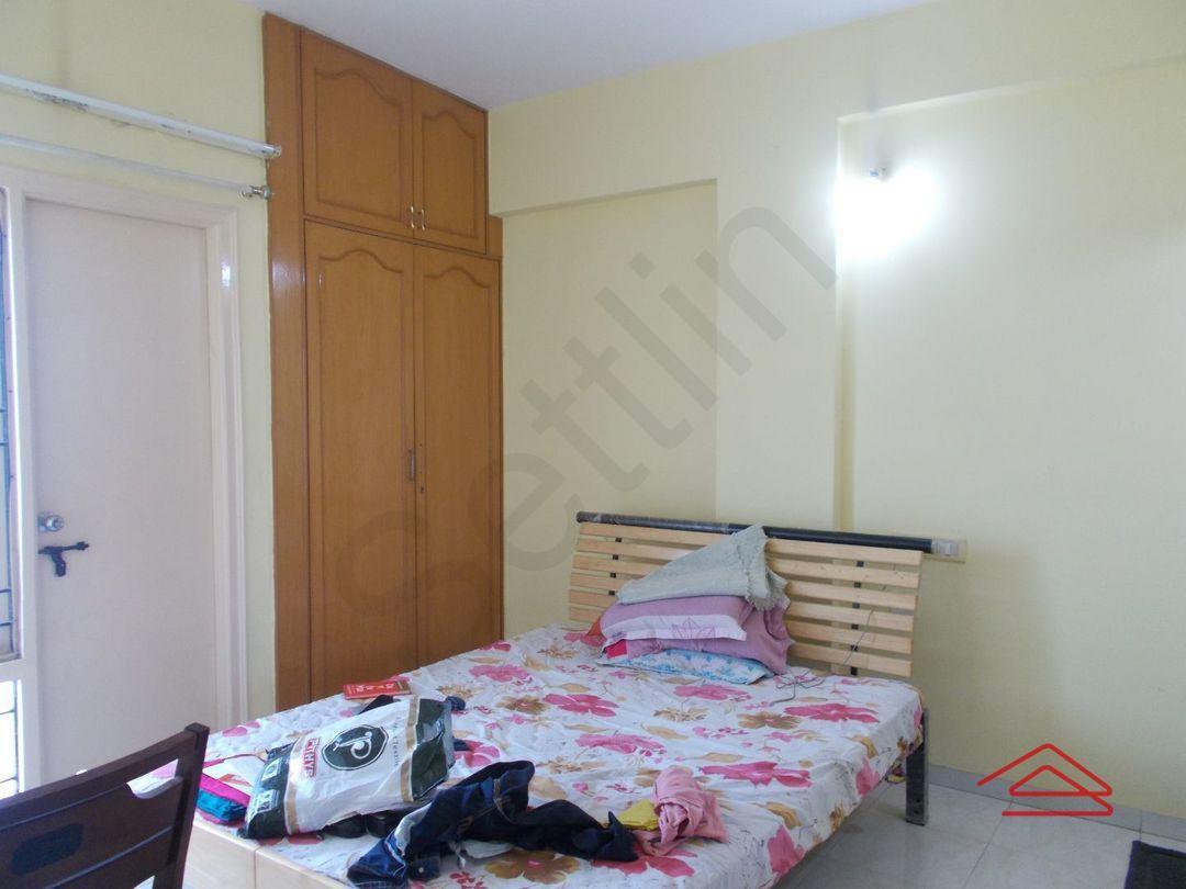 13J6U00158: Bedroom 1