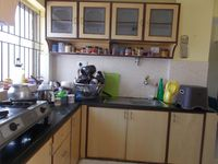 13J6U00158: Kitchen 1
