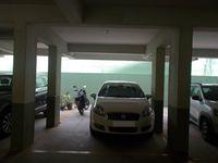 13J6U00158: parking 1