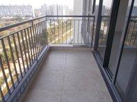 14F2U00348: Balcony 1