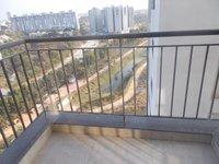 14F2U00348: Balcony 2