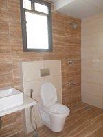 14F2U00348: Bathroom 2