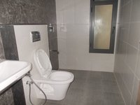 14F2U00348: Bathroom 1