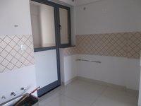 14F2U00348: Kitchen 1