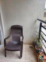 15J1U00110: Balcony 1