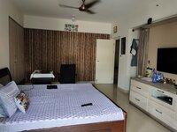 15J1U00110: Bedroom 3